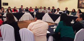 Multas Instituto Guatemalteco De Migracion
